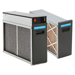 Indoor air products
