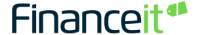 Finance It Logo