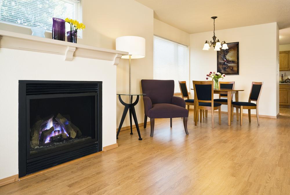 carbon-monoxide-fireplace